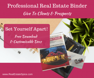 Get Real Estate Leads Fast