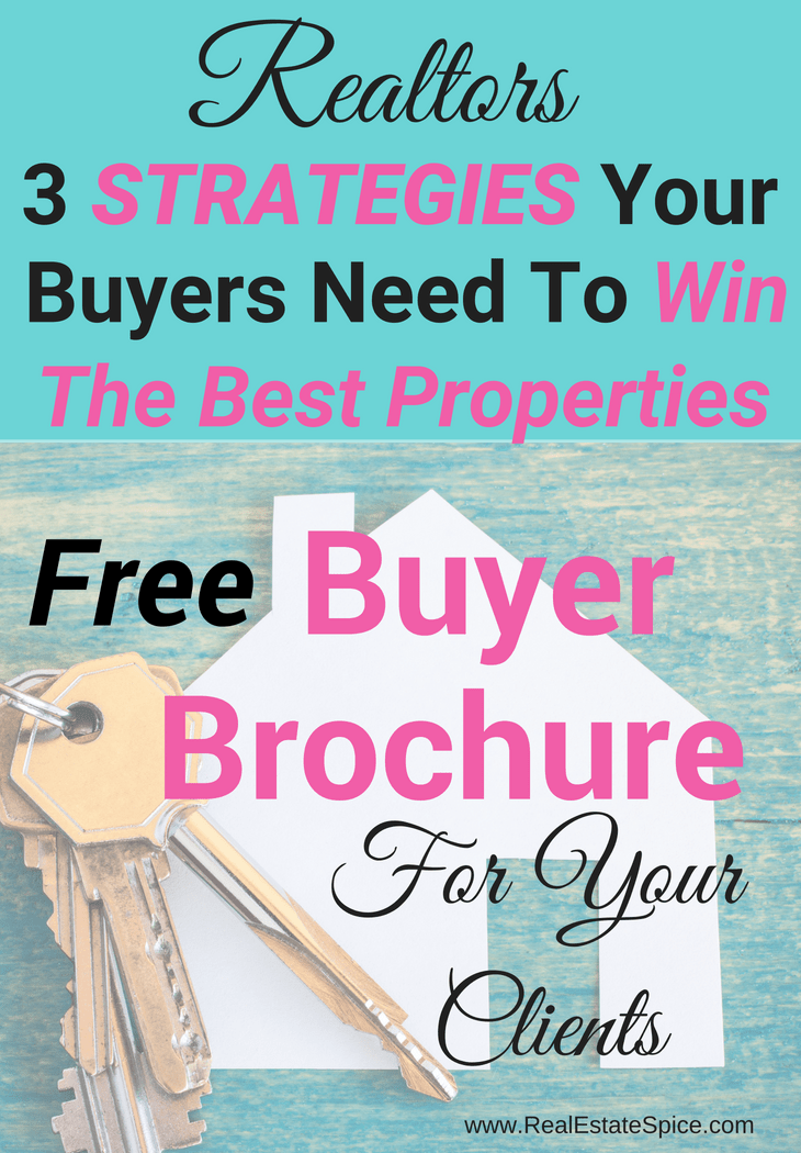 Realtors: Free Brochure For Your Real Estate Marketing. Home Buying Tips. #Real Estate Marketing #Real Estate Marketing Ideas #Realtor Marketing #Realtor #Real Estate Agent #Real Estate #Marketing #Real Estate Tools  #Real Estate Leads  #RealEstateMarketing #RealEstateIdeas #RealtorMarketing #RealEstateMarketingIdeas #RealEstateTools #HomebuyingTips #RealEstateLeadGeneration #Real Estate Lead Generation