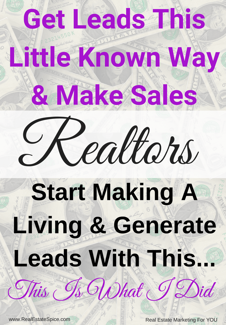 Zillow charges thousands for leads. SAVE $$ and use this METHOD TO GENERATE BUYERS LEADS.  You'll find this...   #Real Estate Marketing #Realtor Marketing #Realtor #Real Estate Agent #Real Estate  #Realtor Help #Real Estate Leads  #RealEstateMarketing #RealEstateIdeas #RealtorMarketing #RealEstateMarketingIdeas #RealEstateTools #RealtorHelp #RealEstateLeadGeneration #Real Estate Lead Generation