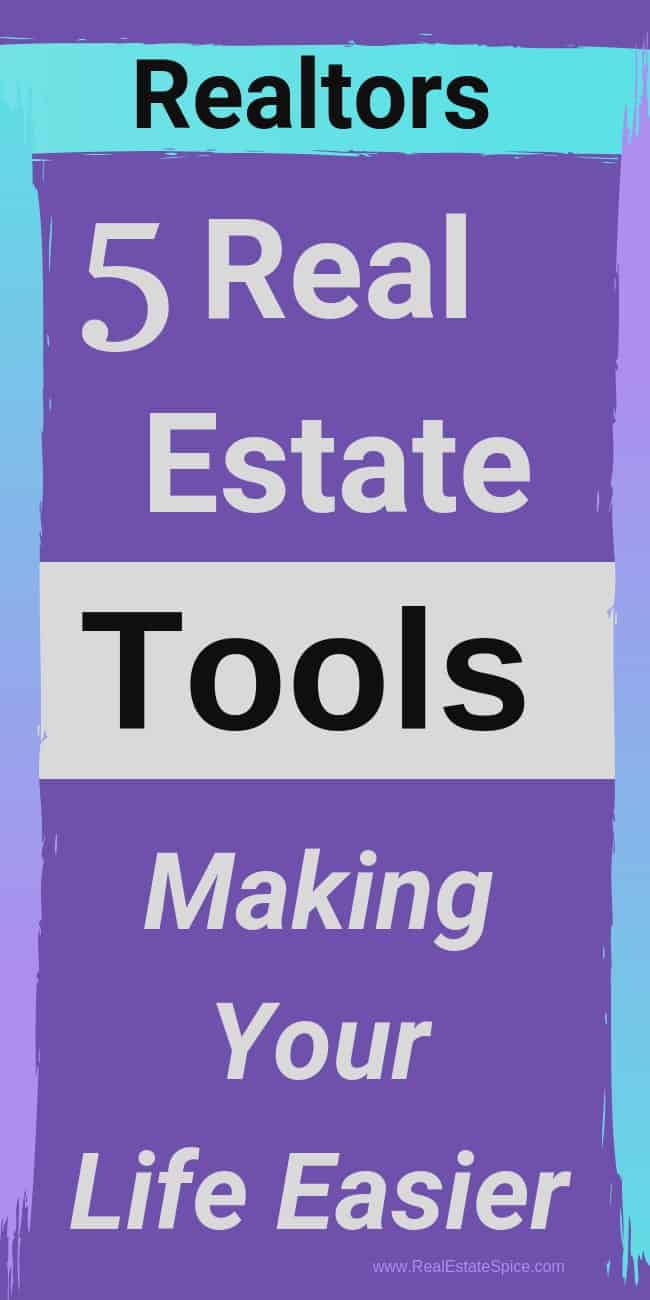 Realtors, 5 EASY TOOLS THAT AUTOMATE YOUR REAL ESTATE MARKETING.   These will save you time and money.  Marketing is fundamental to your business.  Use These To Generate Real Estate Leads. https://realestatespice.com/real-estate-marketing-tools/   #RealEstateMarketing #RealEstateIdeas #RealtorMarketing #RealEstateMarketingIdeas #RealEstateTools #RealtorHelp #RealEstateLeadGeneration #RealtorMarketing #RealEstateTools #RealtorTools #tailwind #RealEstateLeads #Realtor
