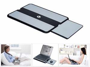 Real Estate Tools Laptop Tray