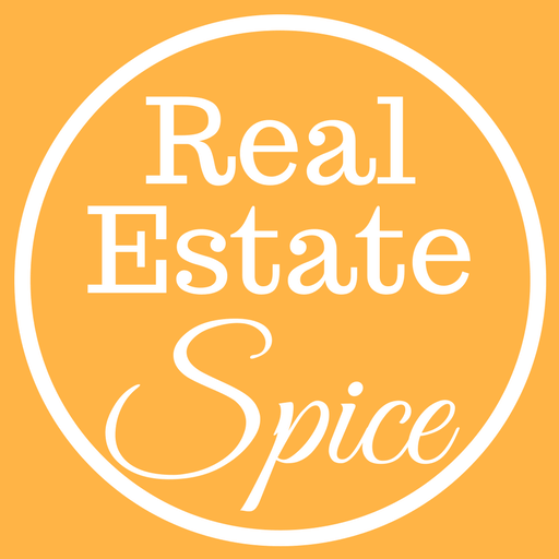 Real Estate Spice