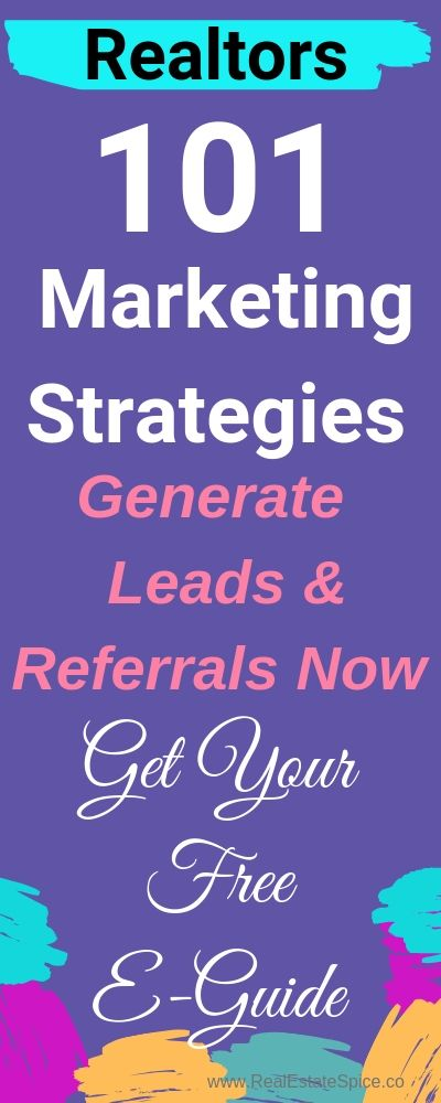 Top Real Estate Marketing Ideas. Includes UNIQUE MONTHLY THEMES AND SPECIAL DATES.  Get your marketing together, stay competitive and generate leads and referrals!  #Real Estate Marketing #Real Estate Marketing Ideas #Realtor Marketing #Realtor #Real Estate Agent #Real Estate #Marketing #Sales motivation #Sales tips #Real Estate Tools #Realtor Help #RealEstateMarketing Ideas #RealEstateMarketingStrategies #RealtorIdeas #Realtor2019Marketing #RealtorMarketing