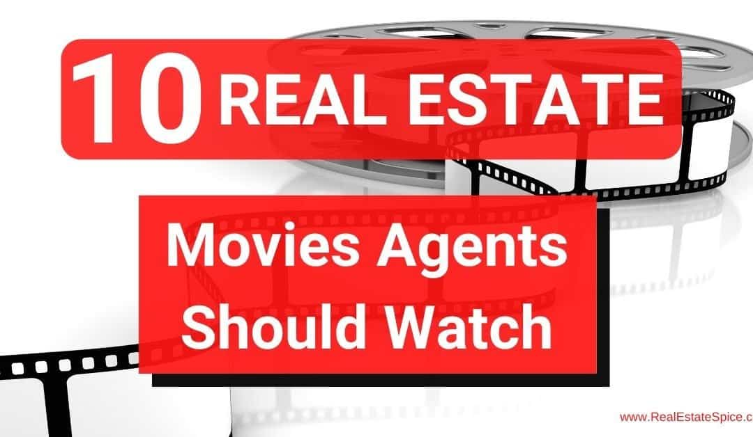 15 Best Real Estate Movies Every Agent Should Watch